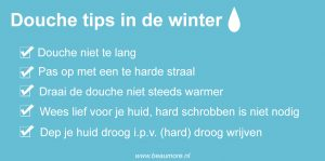 droge-huid-in-de-winter-douche-tips