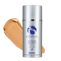 isclinical extreme protect spf40