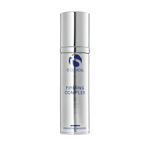 isclinical firming complex